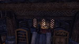 gw home decorating forum decorating hints tips u0026 ideas page 5 u2014 elder scrolls online