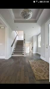 Cordova Cherry Laminate Flooring 11 Best Wd Stang Lund Collection Images On Pinterest Flooring