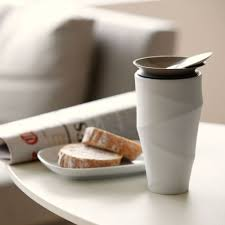 Designer Coffee Mugs Cool Coffee Mugs To Cuddle Up With When It U0027s Chilly Outside U2013 Home