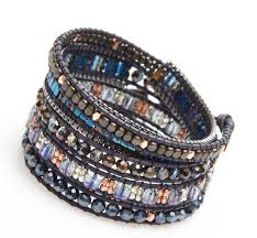 wrap bracelet images Chan wrap bracelet naked south boutique jpg