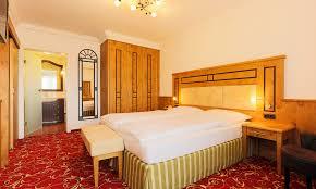 Landhausk He Preis Zimmer Und Preise Im Hotel Sattelbogener Hof Im Bayerischen Wald
