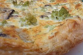 comment cuisiner le choux romanesco cuisine comment cuisiner le chou romanesco hd wallpaper