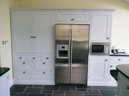 webbe design agency kitchen designer in cardiff uk