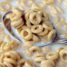 how to eat a low fiber diet low fiber diet fiber diet and white