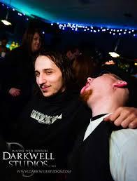 resurrection darkwell studios