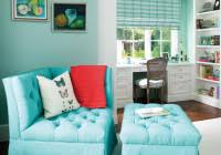 Cool Bedroom Chairs Awesome Bedroom Chairs And Ottomans Home Design Image Wonderful On