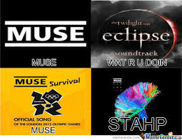 Muse Meme - muse memes best collection of funny muse pictures