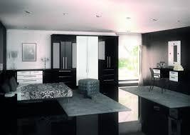 bedroom medium black queen bedroom sets medium hardwood throws