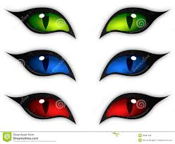 halloween cat eyes background cat eye clipart clipground