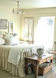 rustic bedroom decorating ideas rustic country bedroom ideas bedroom ideas country style best