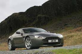 aston martin vantage aston martin vantage coupe review 2005 2018 parkers