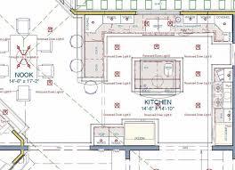 kitchen plans with island kitchen kitchen plans withs floorsoutdoorsrestaurant small 97