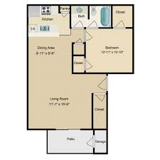 woodland hills village availability floor plans u0026 pricing