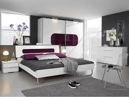 Schlafzimmerm El Ch Best Möbel Martin Schlafzimmer Images House Design Ideas