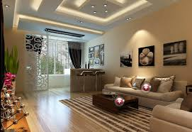 living room bars charming bar in living room designs contemporary best