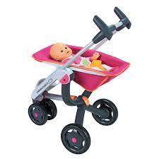 siege auto pour poupon siège auto pour poupée de bebe