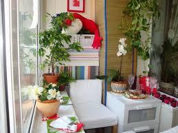 stylish balcony garden lawn u0026 garden small balcony garden ideas