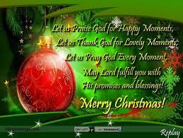 best christmas cards best christmas cards for this christmas 365greetings