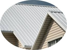 Menards Metal Roofing Colors by Roof White Roof Coating Enjoyable White Trailer Roof Coating