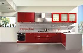 la meilleure cuisine meilleur couleur pour cuisine newsindo co