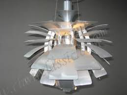 Artichoke Chandelier Ph Artichoke Lamp Cursint Modern Classic Furniture