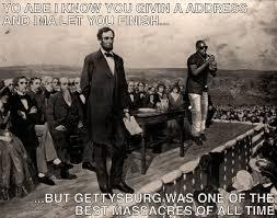 Abraham Lincoln Meme - abraham lincoln kerrydean com