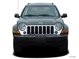 2005 jeep liberty safety rating 2007 jeep liberty prices reviews and pictures u s