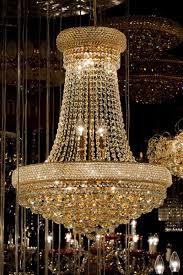Pear Chandelier Arctic Pear Chandelier Crystal Glass Drop 3 Light Antique Copper