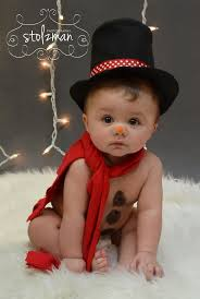 best 25 baby boy christmas ideas on baby boy