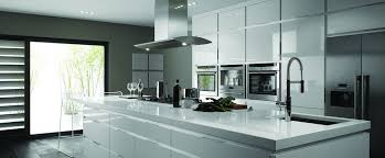 Kitchen Appliances Kitchen Appliances Us Appliances Repair