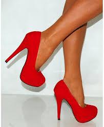 best 25 red high ideas on pinterest cheap black high heels red