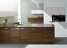 Wood Veneer For Kitchen Cabinets by Eggersmann Usa The Exclusive Distributor For Eggersmann Kitchens
