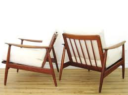 Modern Danish Furniture by Best 20 Danish Chair Ideas On Pinterest Danish Modern Furniture