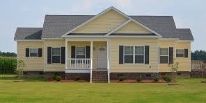 manufactured home costs modern housing modular homes eastern nc pictures prices