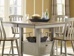 black dining room table set kitchen amazing oak dining table dining room table sets black