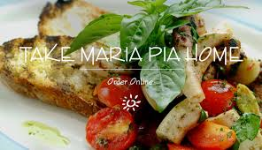 maria pia italian restaurants theatre district italian