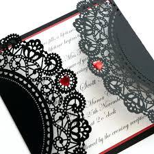 masquerade wedding invitations masquerade wedding invitations masquerade party invitations to