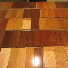 wood flooring page 3 prefinished hardwood floors reviews