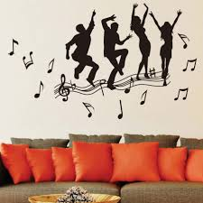 ergonomic metal music wall art uk gallery photo gallery photo stupendous wooden music notes wall art music wall sticker home musical notes wall