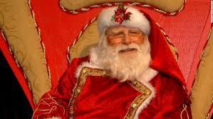 Seeking Santa Claus Episode Being Santa 7 Tales From The Suit Cnn