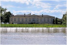 chambre d hote chateau bordeaux chambres d hôtes château de montigny rabey chambres isle