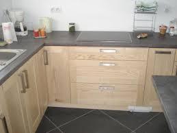 cuisine en bois frene dsc01707 jpg