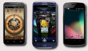 best launcher for android phones best homescreen launcher apps for android