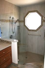 Subway Tile Shower Walls Octagon by 18 Best Bathroom Ideas Images On Pinterest Bathroom Ideas