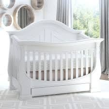 Convertible Crib With Storage Convertible Crib With Storage Image Of Baby Crib Furniture Sets
