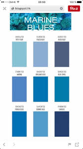 137 best pantone images on pinterest colors home and color trends
