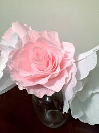 real flowers real lucinda paper flowers are better and cheaper than