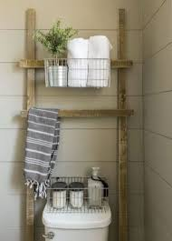bathroom accessory ideas 95 best farmhouse bathroom decor ideas homeastern