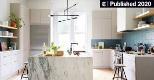 kitchen cupboard doors best price no budget for a custom kitchen no problem the new york times