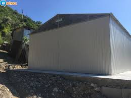 capannone in lamiera capannone in lamiera 28 images capannoni industriali agricoli
